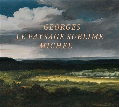 GEORGES MICHEL